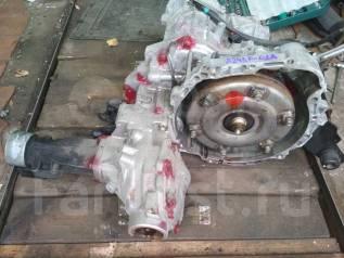 АКПП Toyota Vista Ardeo, A248F 1Azfse Установка гарантия 6 месяцев