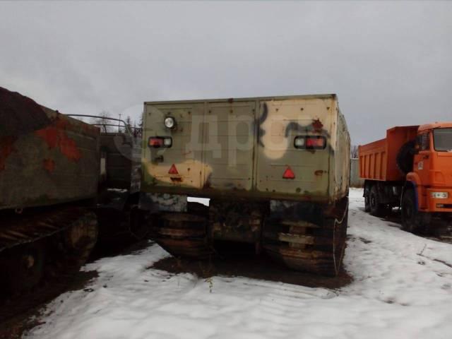 Гусеничный транспортер газ 34037 справочник по проектированию ленточных конвейеров зеленский о в