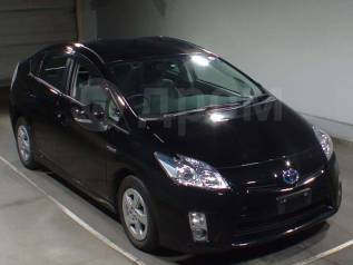 "Touota Prius 2011 год ""G"" комплектация + аукцион (толко выкуп авто)"