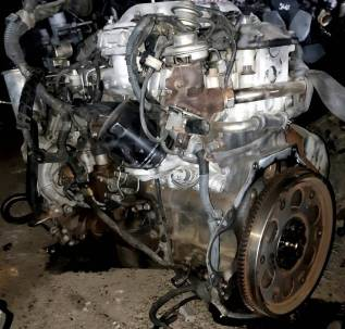 Двигатель 1KZ ЕСТЬ Рассрочка