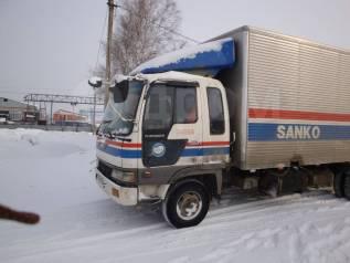 Грузчики квартирные-офисные переезды фургоны 2-5 тн город-регион