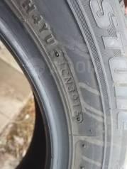 Bridgestone, 175*65*15
