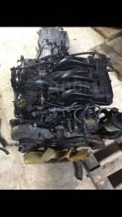 Двигатель Ford Explorer 04 г 4.0i V6 sohc,