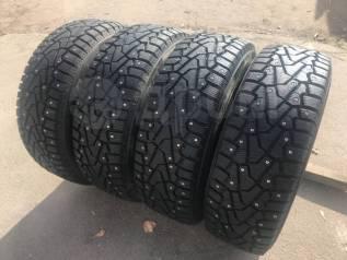 Pirelli Ice Zero, 205/60 R16, 205/60/16