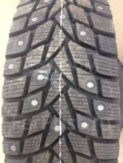 Dunlop SP Winter Ice 02, 215/65 R16