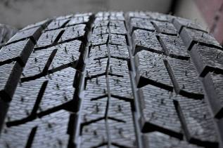 Dunlop Winter Maxx SJ8, 235/65 R17 108Q