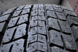 Dunlop Winter Maxx SJ8, 235/65 R17 108Q