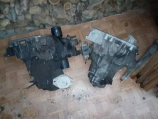 Продам МКПП ВАЗ 2108-2115