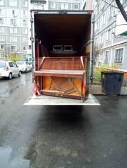 Грузоперевозки, грузчики, Апарельвывоз мусора, грузовики, будки реф тепло