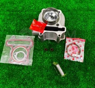 ЦПГ 6GY-150 для китайских квадроциклов и мотоциклов