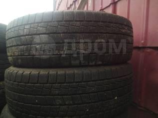 Goform, 235/60 R18