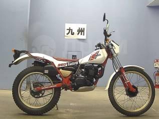 Yamaha. 250куб. см., без пробега. Под заказ