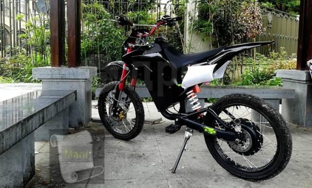 Suzuki. 1 000куб. см., исправен, без птс, без пробега. Под заказ