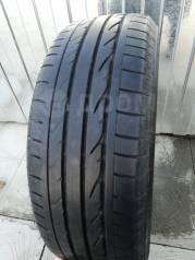 Bridgestone Potenza RE050A, 195/55 R16