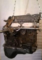 Двигатель 4S-FE установка гарантия. В Наличии.