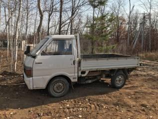 Nissan Vanette. Продам грузовик, 1 500куб. см., 750кг., 4x2