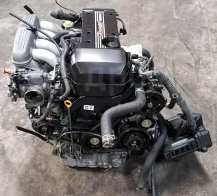 Двигатель Toyota 3S 4S 5S Установка гарантия 12 месяцев.