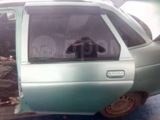 Дверь ВАЗ-2110