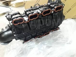 Коллектор впускной Lexus LX570 1712038040