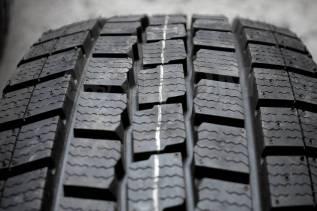 Dunlop SP LT, 225/75 R16 118/116L LT