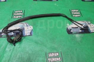 Датчик вакуумный Toyota Windom MCV30