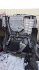 Крыло заднее правое Toyota Allion 2007-2013г
