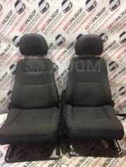 Комплект передних сидений Нива 21213,21214