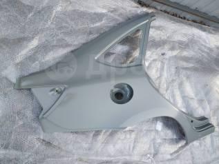 Lada Granta (лифтбек) заднее правое крыло Гранта