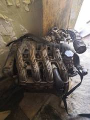 Двигатель на Лада ВАЗ 2110