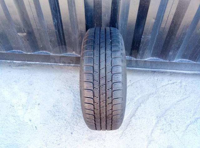 Michelin Latitude Alpin HP, 235/65 R17
