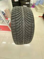 Michelin Latitude, 275/45/21