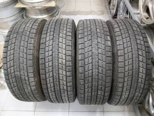 Dunlop Winter Maxx SJ8, 235/60 18