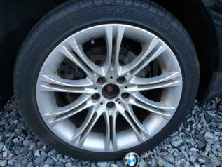 """Колёса BMW 135 стиль. x18"""""""