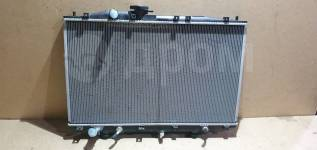 Радиатор охлаждения двигателя для Honda Legend KB1, KB2, RL