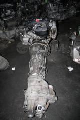 АКПП Mitsubishi 4G94 Контрактная | Установка Гарантия