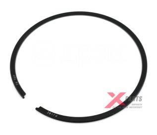 Поршневое кольцо BRP Rotax 593 (номинал)