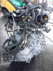 АКПП Nissan RE0F09A VQ35DE Контрактная | Установка Гарантия