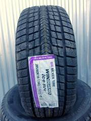 Nexen Winguard Ice SUV, 285/60R18