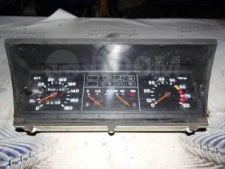Комбинация приборов ВАЗ-21083,09