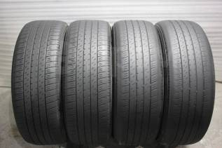 Bridgestone Dueler H/L 33, 235/55 R19