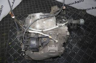 АКПП Toyota 7A-FE Контрактная | Гарантия