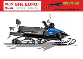 Arctic Cat Bearcat XT. исправен, есть псм, без пробега