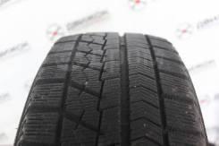 Bridgestone Blizzak VRX, 205/65/16