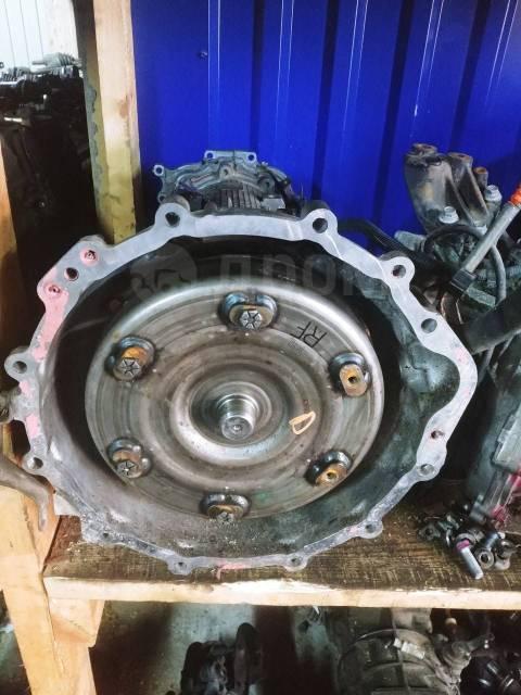 АКПП. Mitsubishi Pajero, V63W, V64W, V65W, V66W, V67W, V68W, V73W, V74W, V75W, V76W, V77W, V78W, V83W, V85W, V86W, V87W, V88V, V88W, V93W, V95W, V96W...