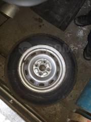 Bridgestone, 155/80 R13