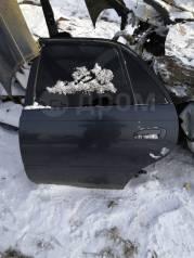 Дверь задняя левая Toyota Carina