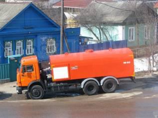 Коммаш КО-512, 2020