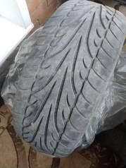Dunlop SP Sport 9000, 205/55 ZR16