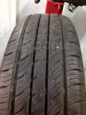 Dunlop SP Touring T1, 185/65/14