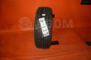 Dunlop Grandtrek SJ6, 255/55 R18